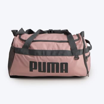 Puma Challenger Medium Duffel Bag - Find in Store