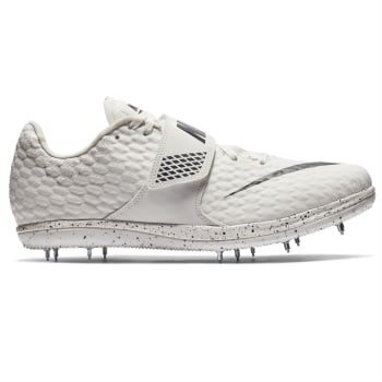 Nike High Jump Elite Athletic Spike