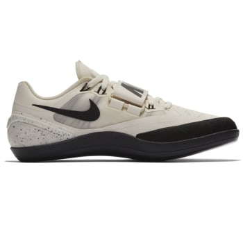 Nike Zoom Rotational 6 Throw Shoe - Sold Out Online