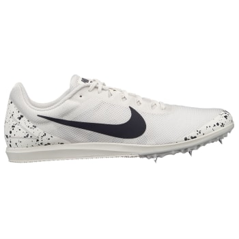 Nike Zoom Rival D10 Athletic Spike