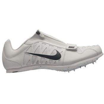 Nike Zoom Long Jump 4 Athletic Spike
