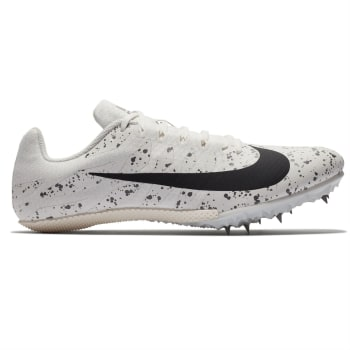 Nike Zoom Rival S9 Athletic Spike