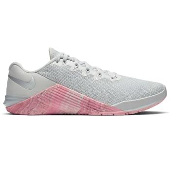 Nike Women's Metcon 5 Cross Training Shoes - Find in Store