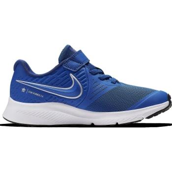 Nike Jnr Star Runner 2 Pre-School Running Shoe - Sold Out Online