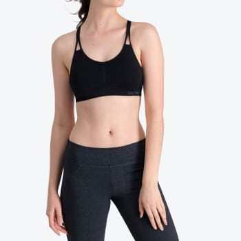 Triaction Women's Seamfree Kinetic Sports Bra