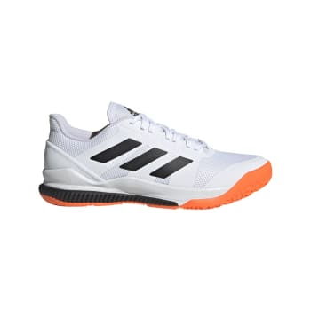 adidas Men's Stabil  Bounce Squash Shoes - Sold Out Online