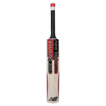 New Balance - Size Short Handle TC 860 Cricket Bat