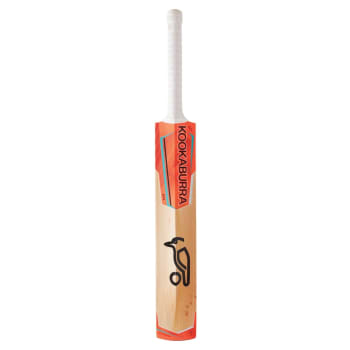 Kookaburra Size 6- Rapid Pro 1000 Cricket Bat