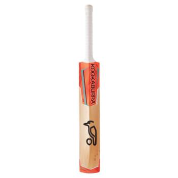 Kookaburra Size H- Rapid Pro 1000 Cricket Bat