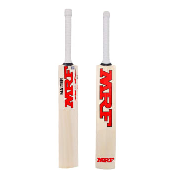 MRF Size 3- Master Cricket Bat