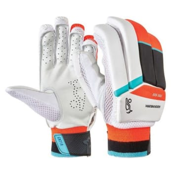 Kookaburra Youth Rapid Pro 900 Cricket Gloves - Sold Out Online