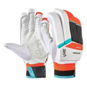 Kookaburra Adult Rapid Pro 900 Cricket Gloves - Sold Out Online