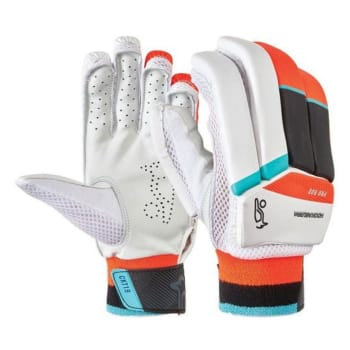 Kookaburra Youth-Left Hand Rapid Pro 900 Cricket Gloves - Sold Out Online