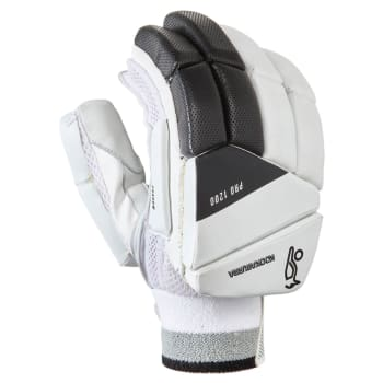 Kookaburra Junior Shadow Pro 1200 Cricket Gloves - Sold Out Online