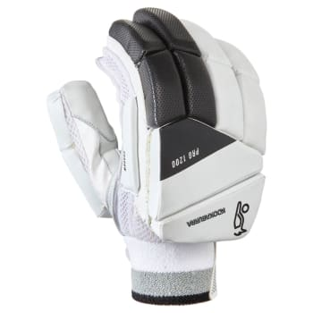 Kookaburra Adult Shadow Pro 1200 Cricket Gloves - Sold Out Online