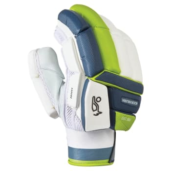 Kookaburra Youth Kahuna Pro 2000 Cricket Glove - Sold Out Online