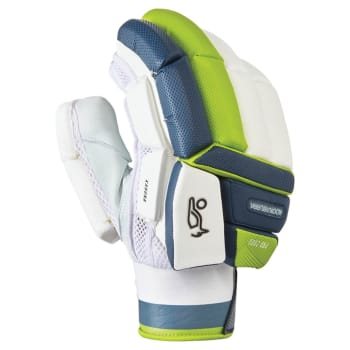 Kookaburra Adult Kahuna Pro 2000 Cricket Glove - Sold Out Online