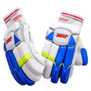 MRF Adult Drive Cricket Glove