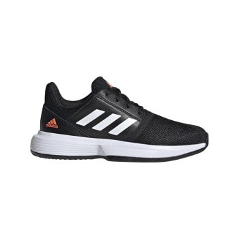 adidas Junior Court Jam Bounce Tennis Shoes - Find in Store