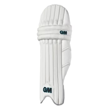 Gunn & Moore Youth Diamond Cricket Pad - Sold Out Online