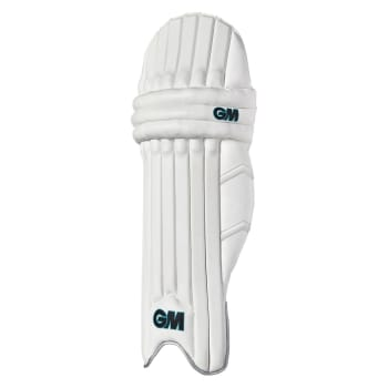 Gunn & Moore Adult Diamond Cricket Pad - Sold Out Online
