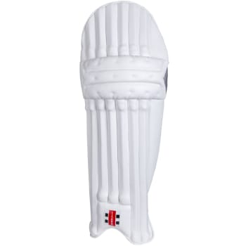 Gray-Nicolls Junior Powerbow6X 100 Cricket Pad - Sold Out Online