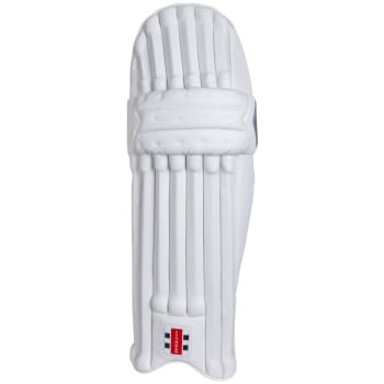 Gray-Nicolls Adult Powerbow6X 100 Cricket Pad
