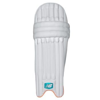 New Balance Adult DC 580 Cricket Pad