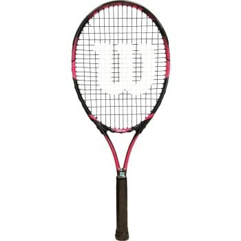 "Wilson Profile Junior  26"" Tennis Racket - Find in Store"