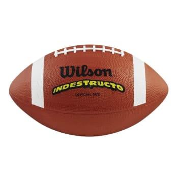 Wilson TN American Football