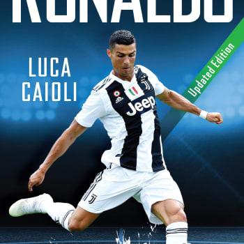 Ronaldo 2019