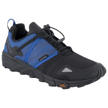 Hi-Tec Men's V-Lite Ox Trail Racer Trail Shoe