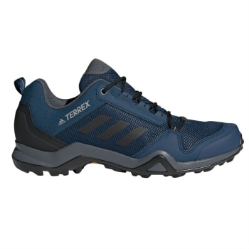 adidas Men's Terrex AX3R Hiking Shoe - Sold Out Online