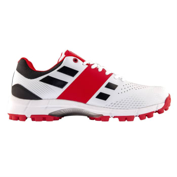 Gray-Nicolls Velocity Rubber Cricket Shoes - Sold Out Online