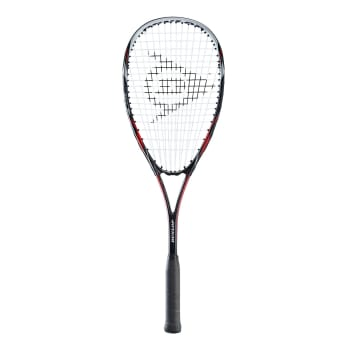 Dunlop Blaze Inferno Squash Racket - Sold Out Online