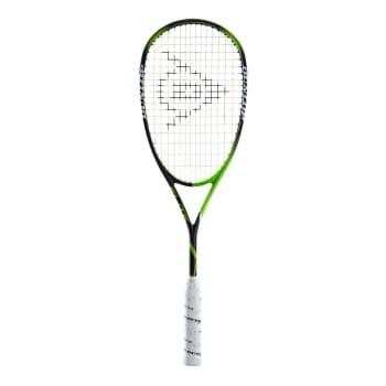 Dunlop Precision Elite Squash Racket