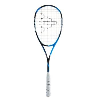 Dunlop Precision Pro Squash Racket