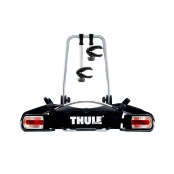 Thule Euroway G2 Two Bike Carrier - Find in Store