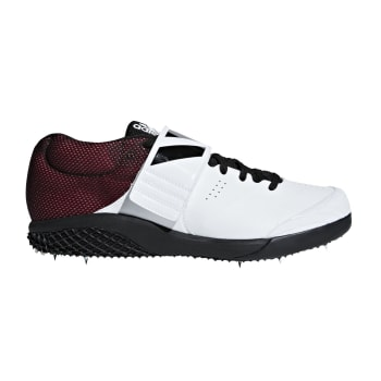 adidas Adizero Javelin Athletic Spikes - Sold Out Online