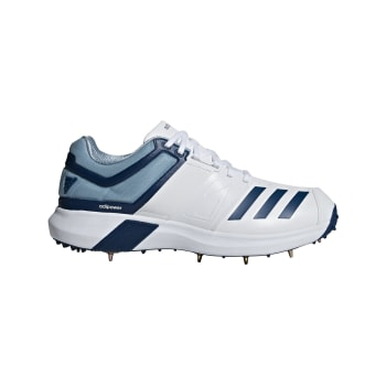 adidas Men's Adipower Vector Cricket Shoes