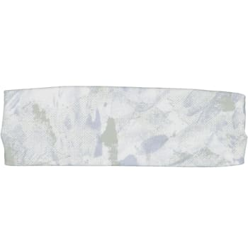 OTG Adapt Headband White Wash - Sold Out Online