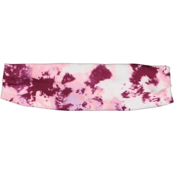 OTG Girls Adapt Headband Peaceful Paradise