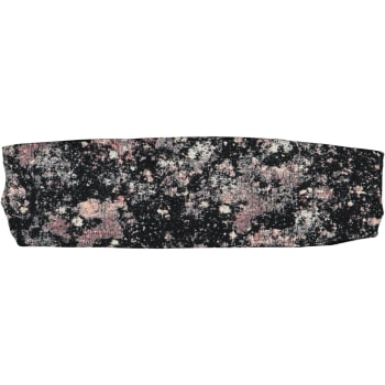 OTG Girls Adapt Headband Blissful Blush - Sold Out Online
