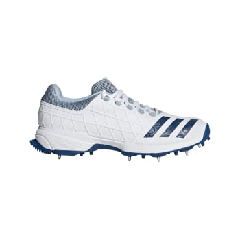 adidas Men's SL22 Cricket Shoes