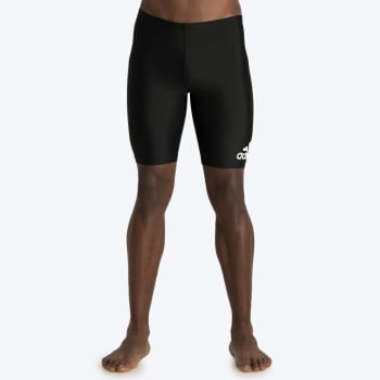 Adidas Men's Fit Logo Jammer