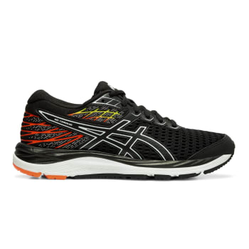 Asics Jnr Gel-Cumulus 21 Running Shoe - Sold Out Online