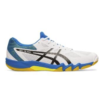 Asics Men's Gel-Blade 7 Squash Shoes - Sold Out Online