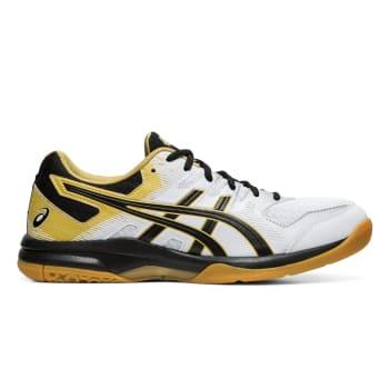 Asics Men's Gel-Rocket 9 Squash Shoes