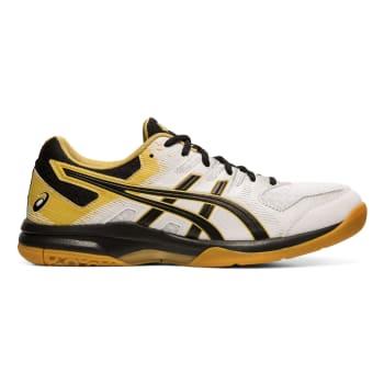 Asics Men's Gel-Rocket 9 Squash Shoes - Find in Store