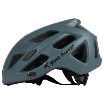 First Ascent Gravel Cycling Helmet